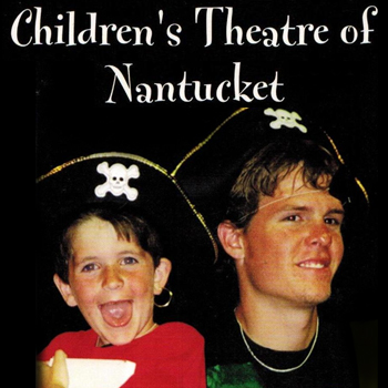 Children's Theatre of Nantucket