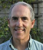 Robert Dean Felch