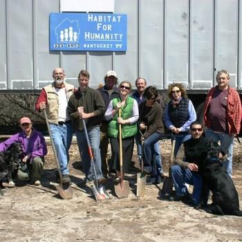 Habitat for Humanity Nantucket