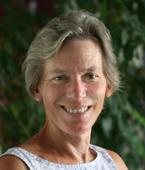 Margaretta Andrews, Executive Director