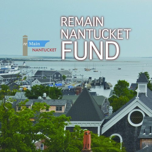 ReMain Fund-CFN-harbor