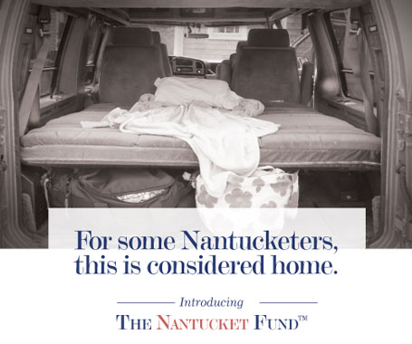 http://cfnan.org/give-now/named-funds/nantucket-fund