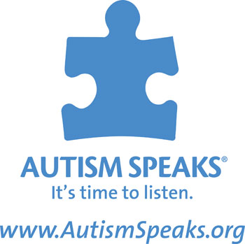 Nantucket Autism Speaks Resource Center