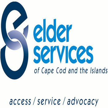 Elder Services of Cape Cod and the Islands, Inc.