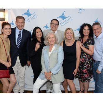 Nantucket Film Foundation