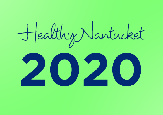 healthy-nantucket-2020