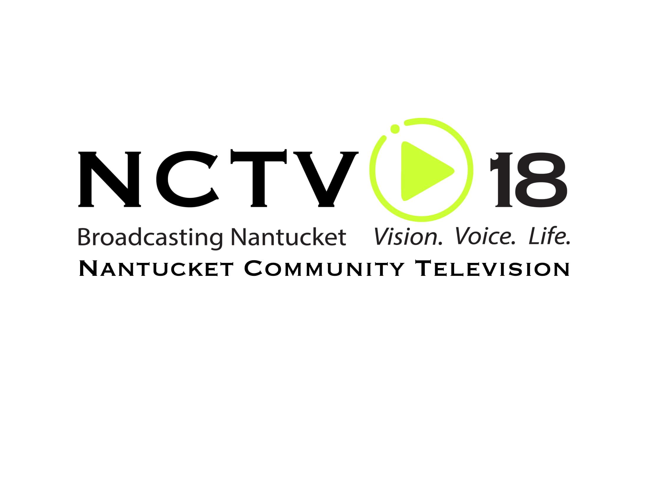Nantucket Community Television