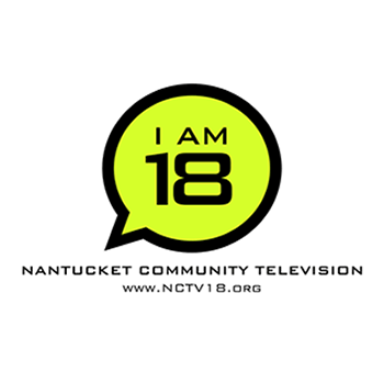 Nantucket Community Television