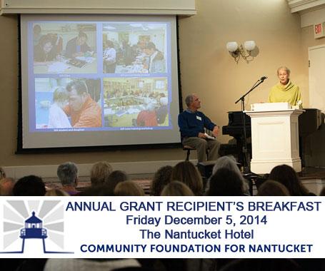 grantbreakfast2014