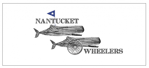 nantucket wheelers