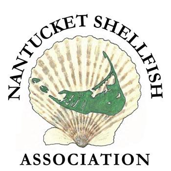 Nantucket Shellfish Association