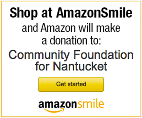 Support the Community Foundation when you shop online